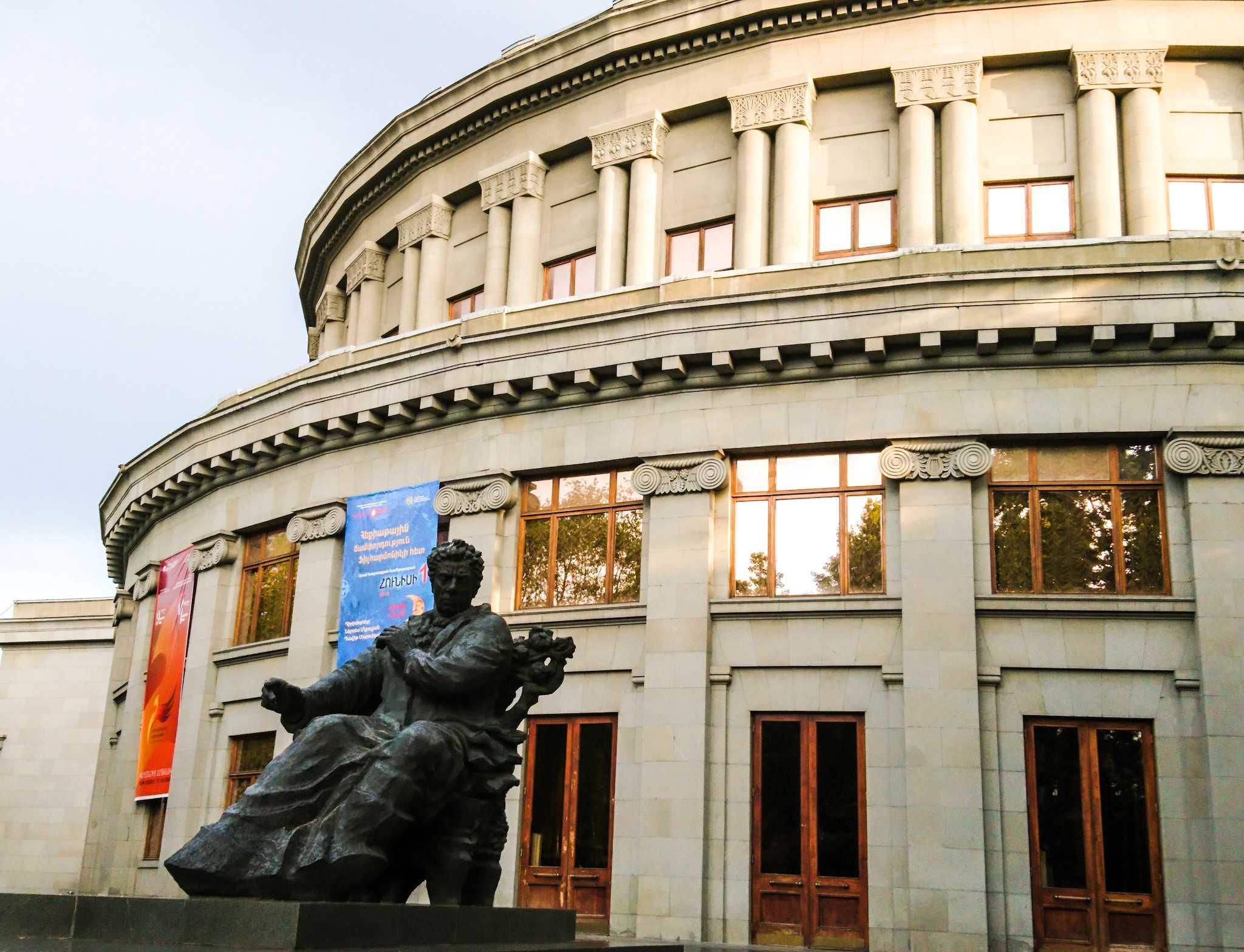 Opera-House-Yerevan-Armenia