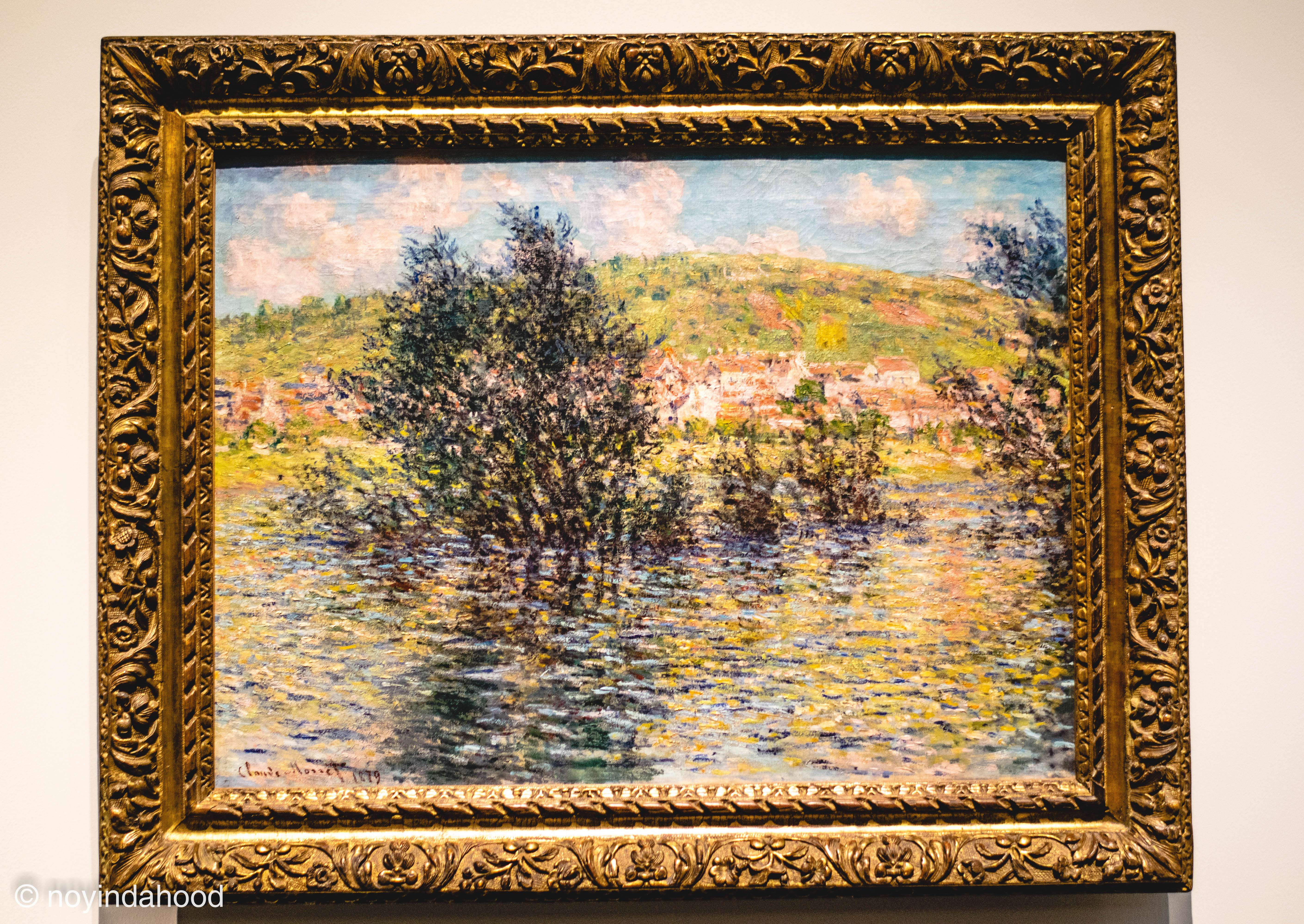 monet-impressionist-painting-louvre-abu-dhabi-museum
