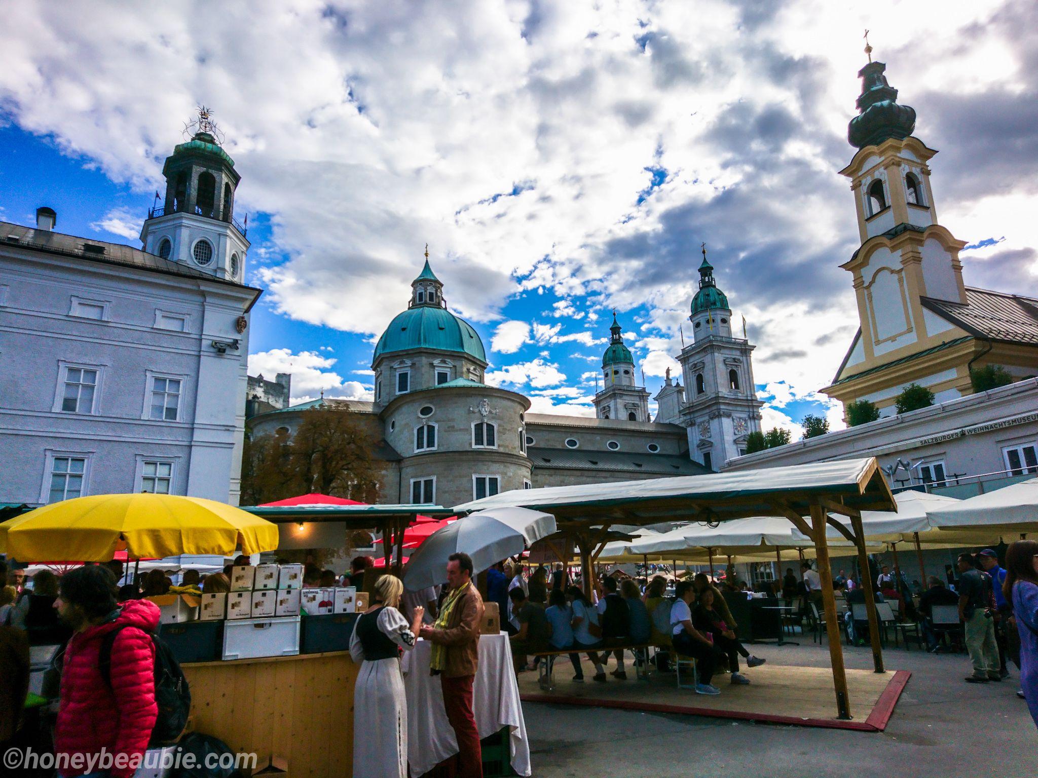 salzburg-city-festival-town