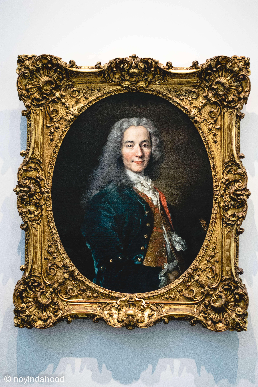 portrait-voltaire-philosopher-historian-painting-by-nicholas-de-largiliere