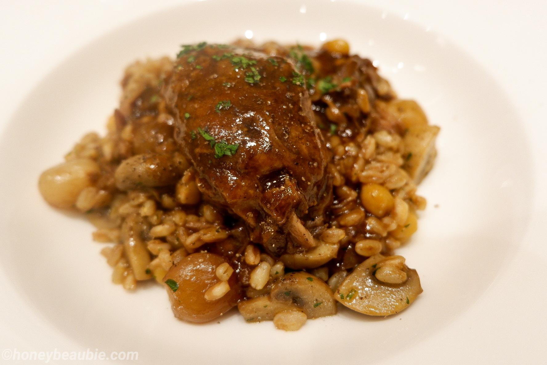lamb-confit-farro-risotto-cafe-bateel-signature-dish-menu
