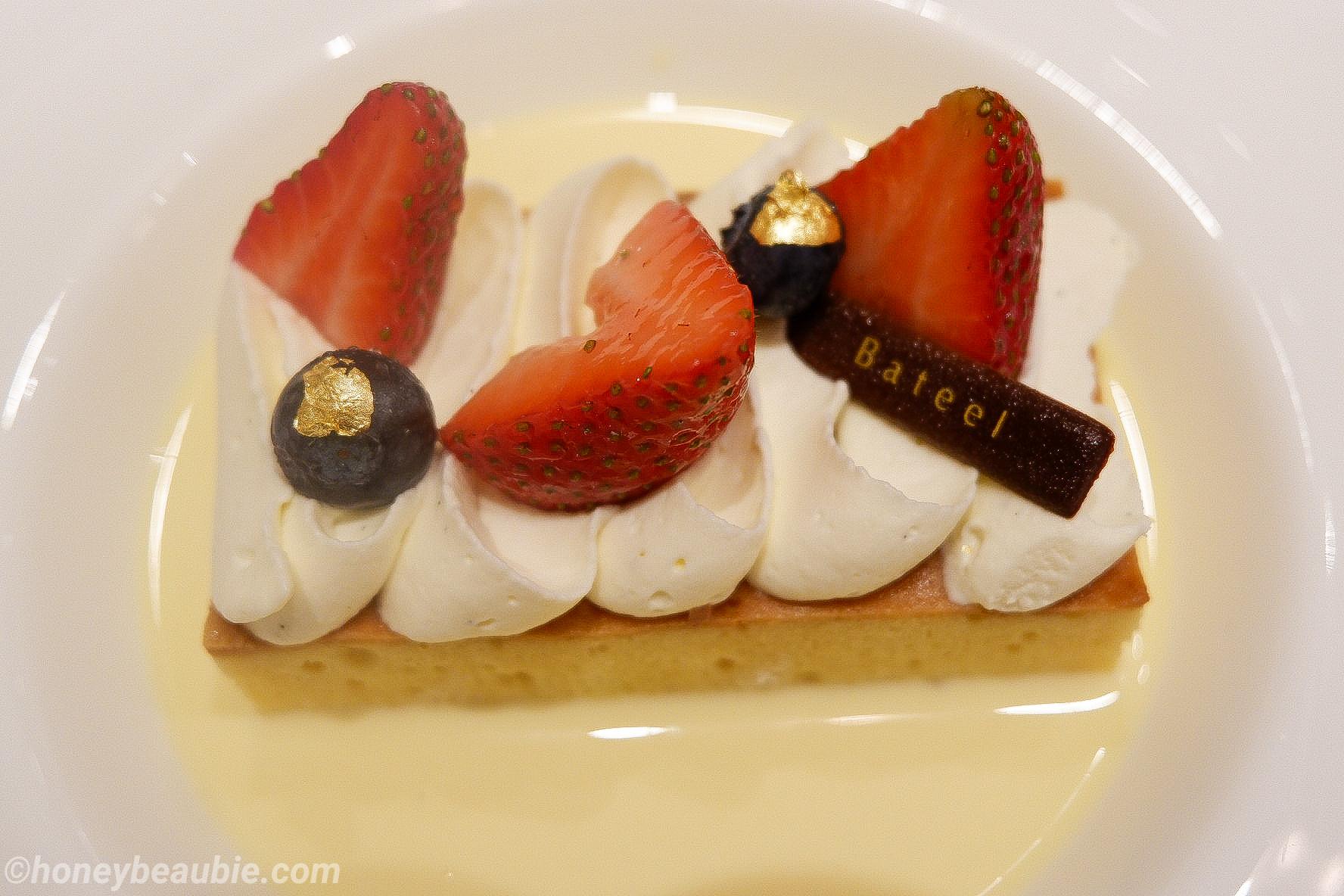 cafe-bateel-dessert-menu-tres-leches