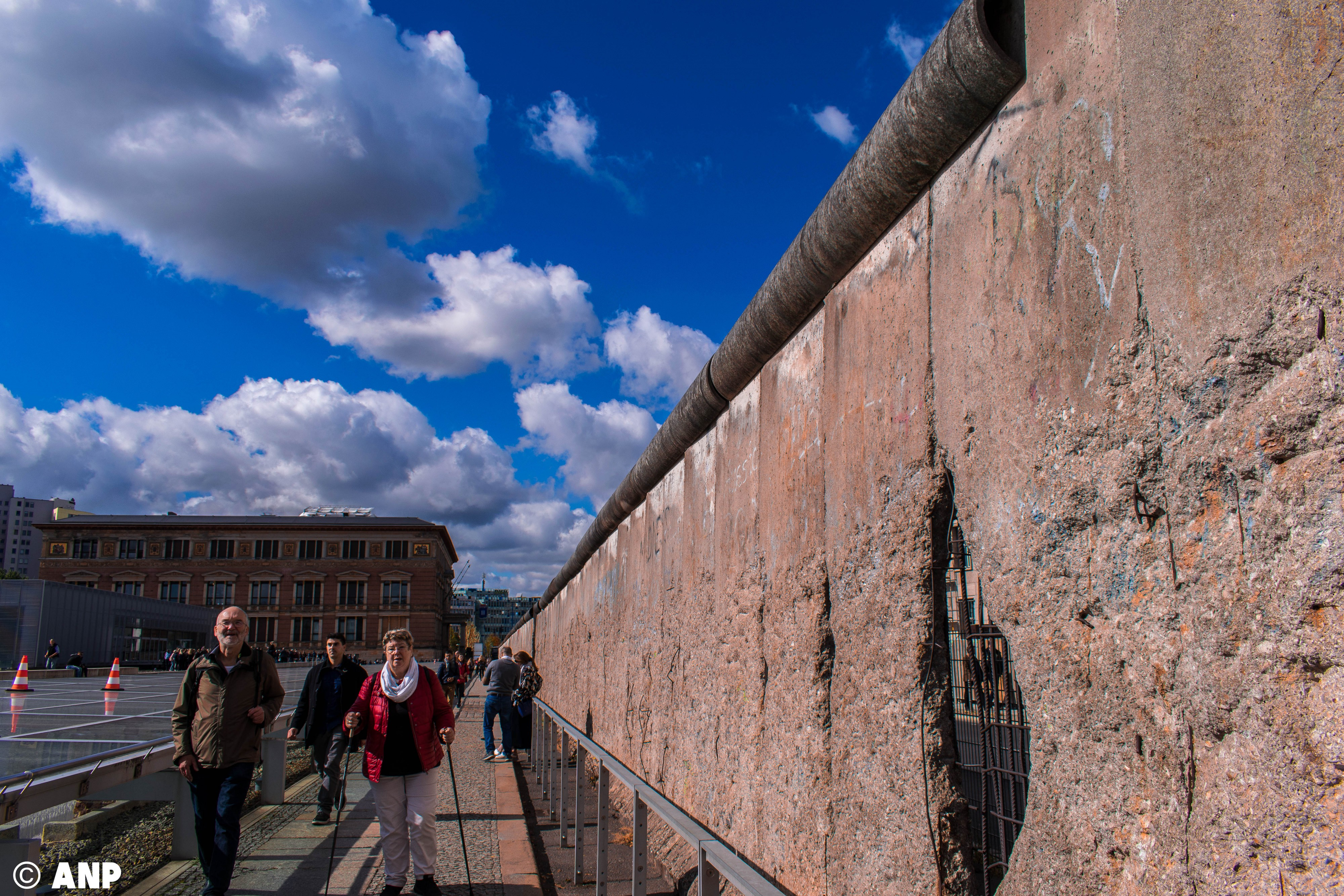 berlin-wall-walking-tour