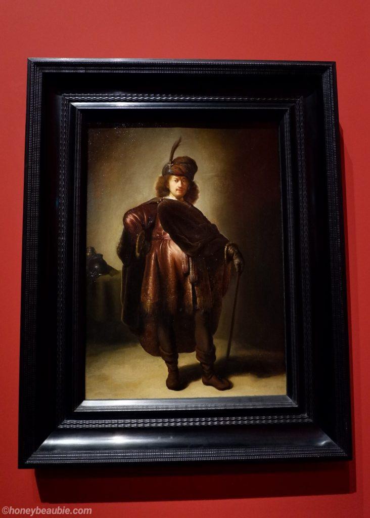portrait-rembrandt-oriental-dress