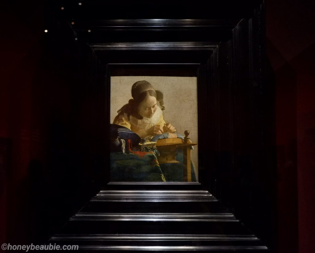 jan-vermeer-lacemaker
