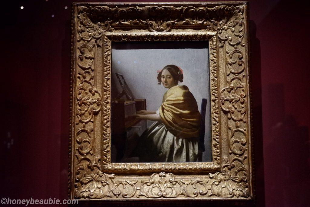 vermeer-painting-louvre-abu-dhabi