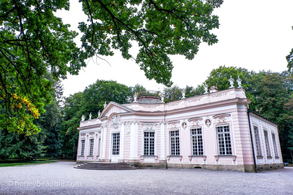 amalienburg-pavilion-nymphenburg