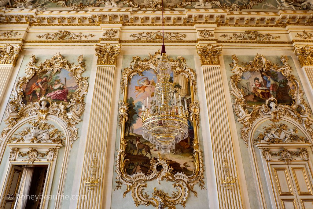 nymphenburg-palace-interiors