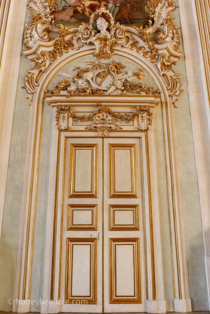 nymphenburg-palace-design