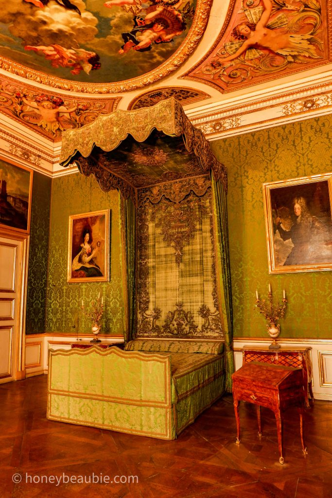 nymphenburg-palace-royal-apartment