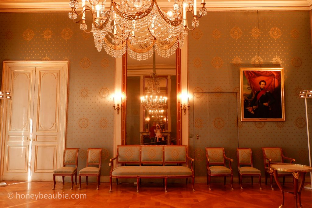 nymphenburg-palace-royal-apartment-4