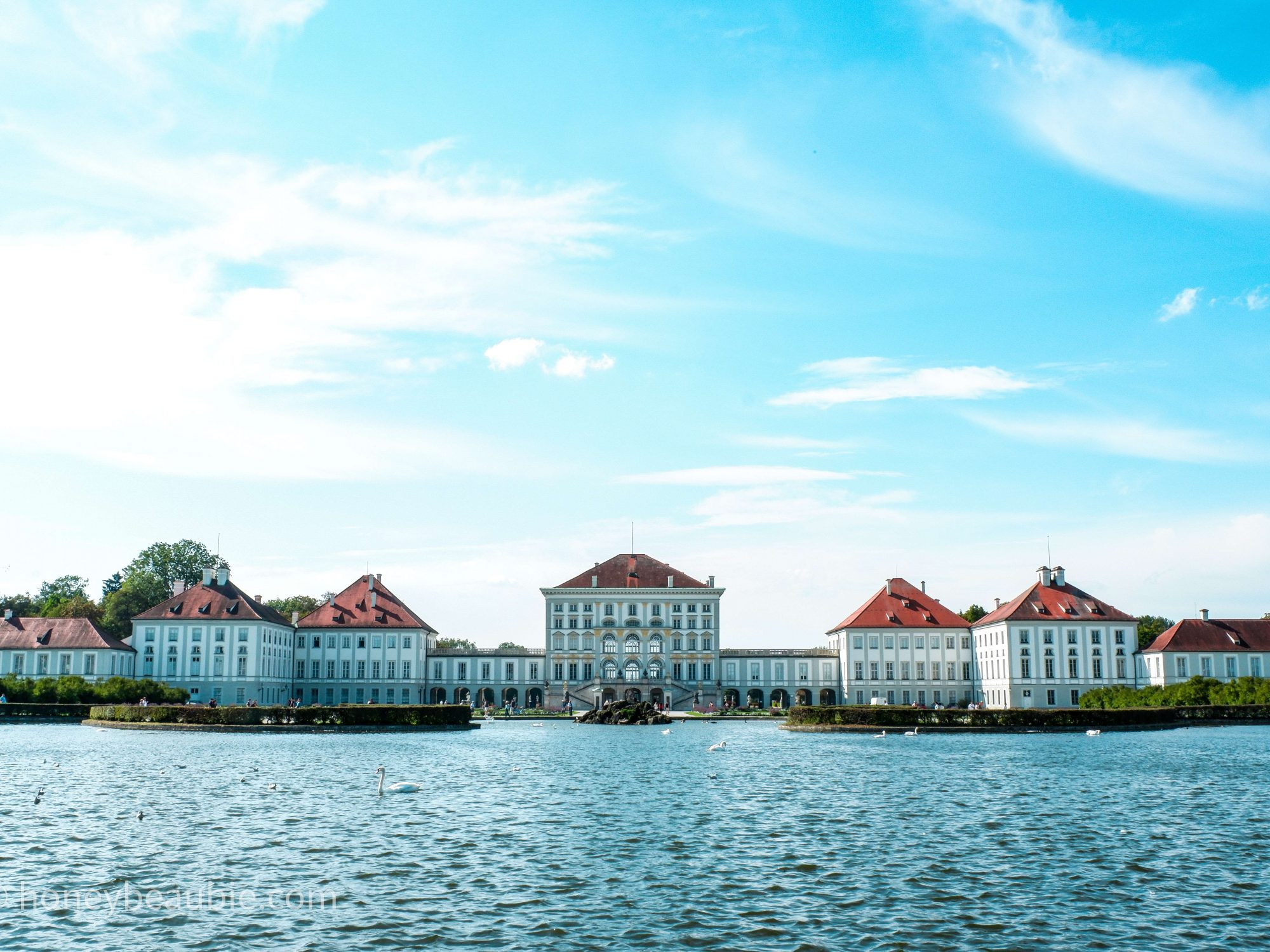 nymphenburg-palace-munich-germany