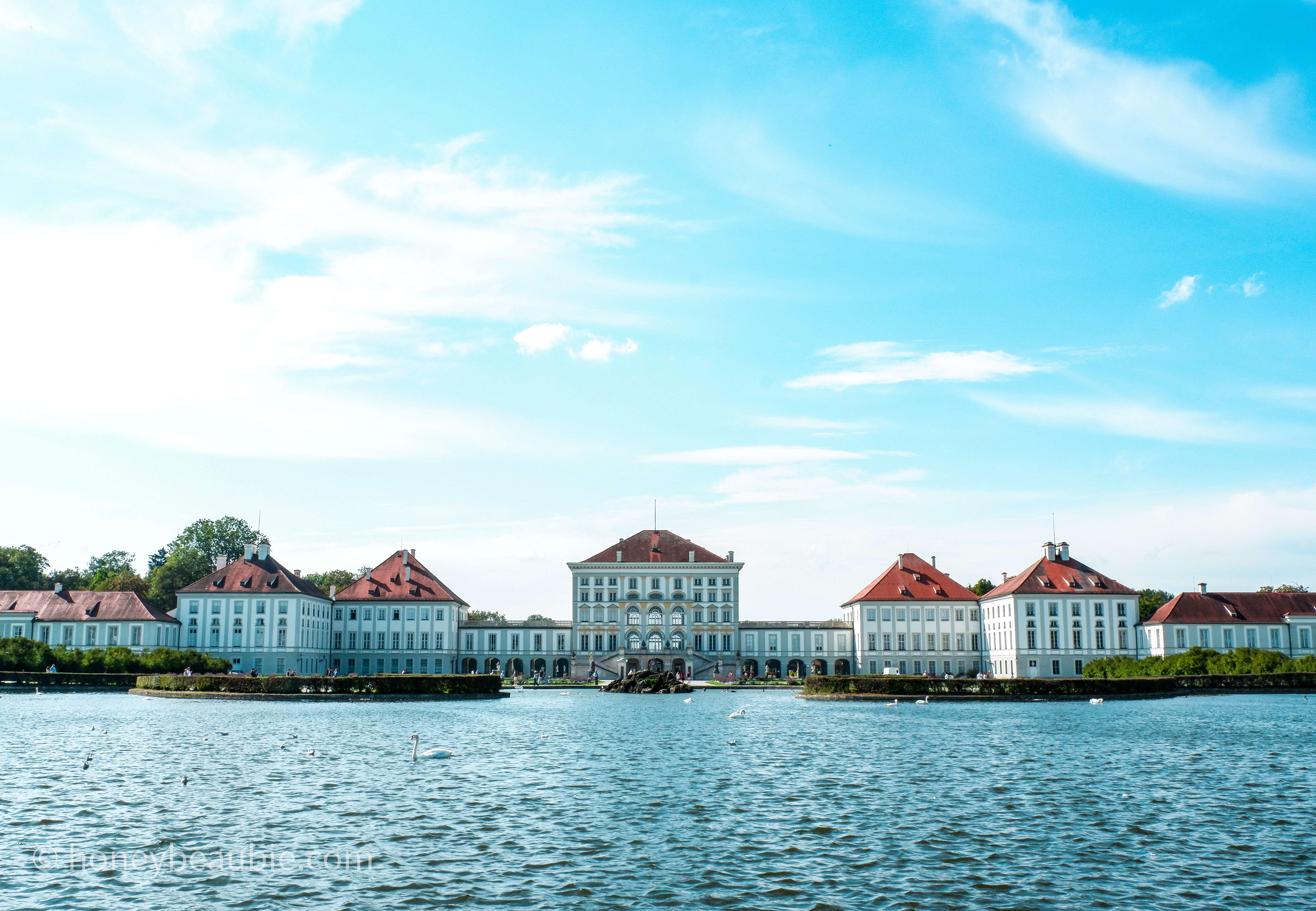 nymphenburg-palace-munich-germany