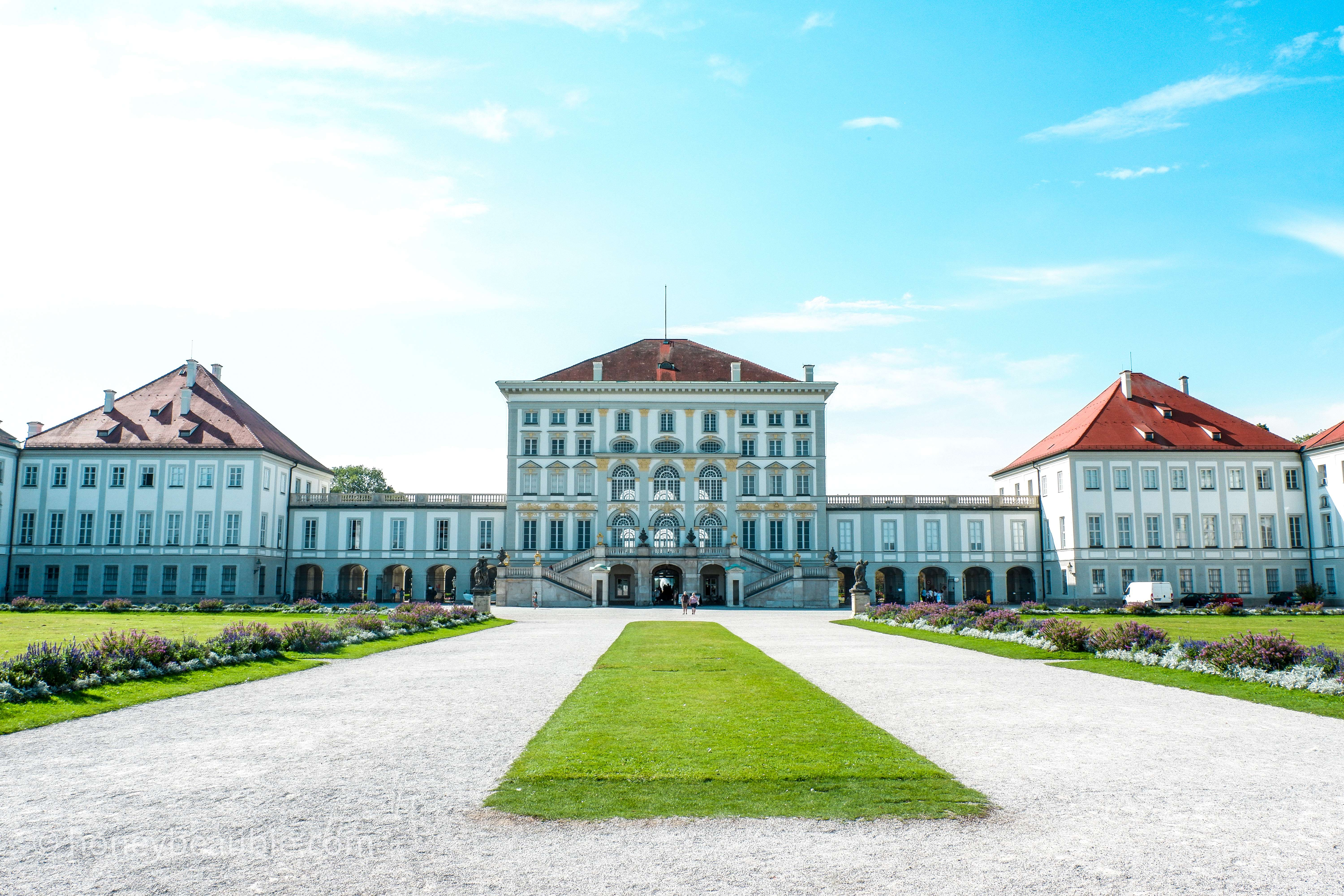 nymphenburg-palace-grounds-rear